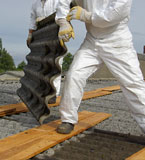 Asbestos Hazard Awareness