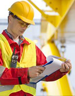 Hydraulic Safety - High Risk Maintenance