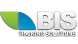 BIS Training and Development