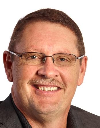 Dwayne Tofsrud