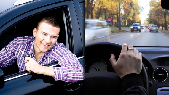 driver safety training courses