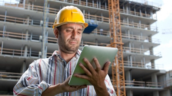 Equipment Management Software | Asset Maintenance Safety Forms