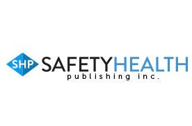 Safety Health Publishing Inc.