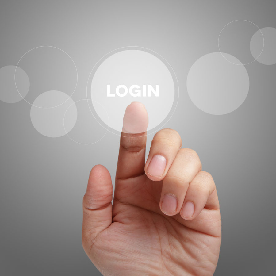Single Sign On (SSO) - Online Training | BIS Training Solutions