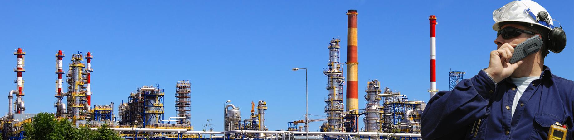 refinerySliderBG1