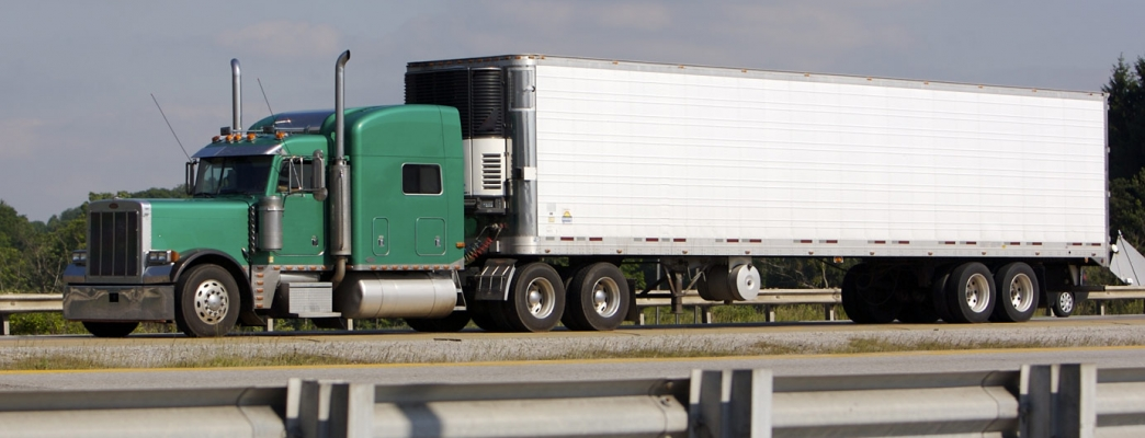 Safe Driving Behaviors For Commercial Motor Vehicles Cmvs
