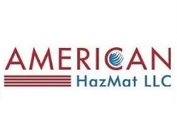 American Hazmat LLC