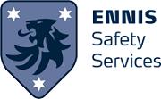 Ennis Safety Services