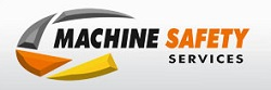 Machine Safety Services