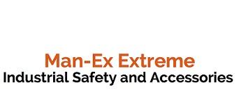Man-Ex Extreme