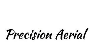 Precision Aerial