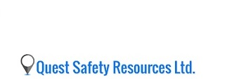 Quest Safety Resources Ltd.