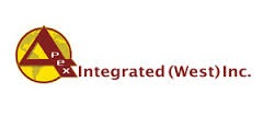 Apex Integrated West