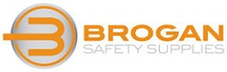 Brogan Safety Supply Ltd.