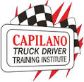 Capilano Truck Driver Training Institute