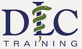 DLC Training Ltd