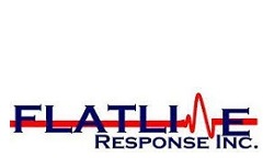 Flatline Response Inc.