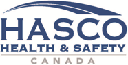 HASCO Health & Safety Canada Corporation