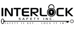 Interlock Safety Inc.