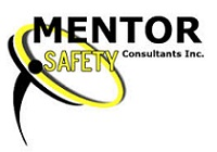 Mentor Safety Consultants Inc.