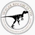 Moeger Resources Ltd.