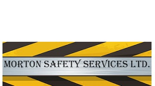 Morton Safety Services