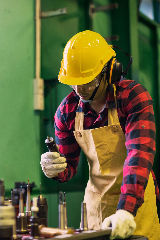 10 Important Safety Training Benefits