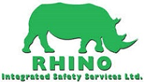 Rhino Integrated Safety Services Ltd.