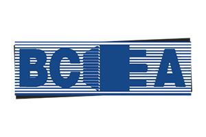 British Columbia Electrical Association