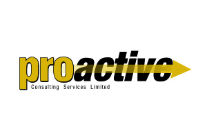 Proactive Consulting Services
