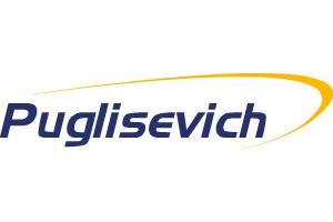 Puglisevich