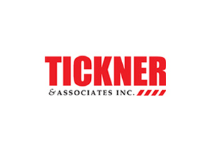 Tickner & Associates