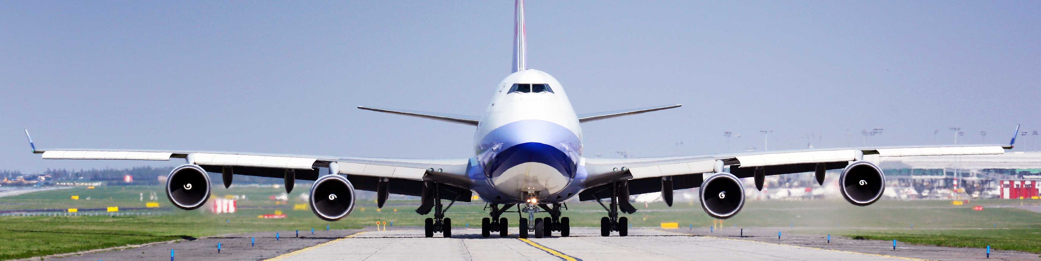 Shipping Dangerous Goods by Air Online Course