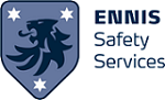 Ennis Safety Services