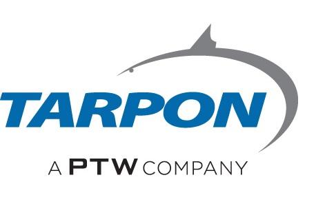 TARPON | A PTW COMPANY