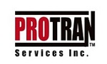 PROTRAN Services Inc.