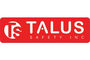 Talus Safety