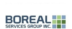 Boreal Services Group Inc.