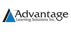 Advantage Learning Solutions Inc