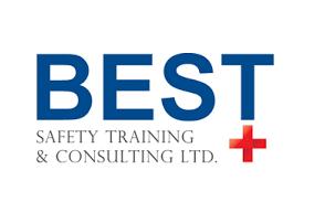 Berrn Consulting Ltd.