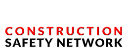 Construction Safety Network LTD.