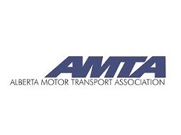 Alberta Motor Transport Association