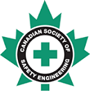 Canadian Society of Safety Engineering