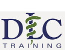 DLC Training Ltd