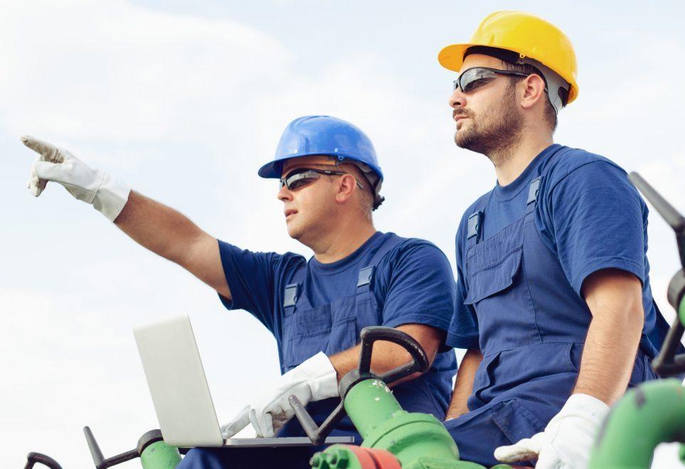 OSHA Training Record Solution