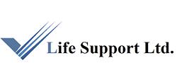 Life Support Ltd.