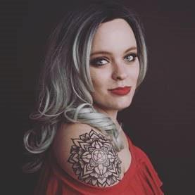 Sydney Perozak