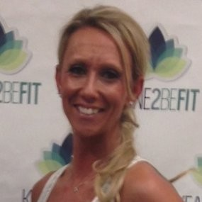 Tammy Siver, CRSP