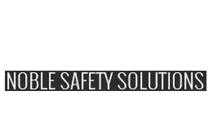 Noble Safety Solutions Inc.