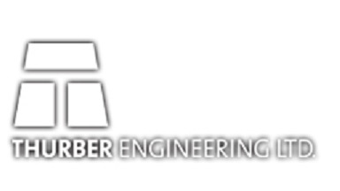 Thurber Engineering Ltd.